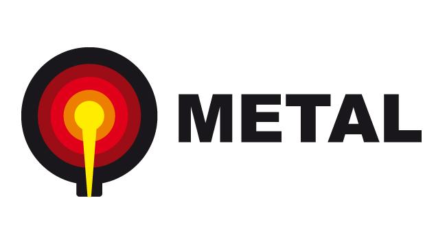 METAL Międzynarodowe Targi Technologii dla Odlewnictwa