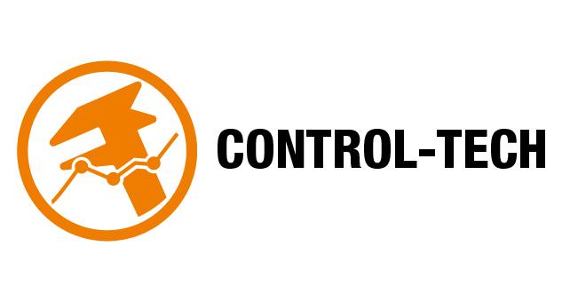 CONTROL-TECH Targi Przemysłowej Techniki Pomiarowej oraz Badań Nieniszczących