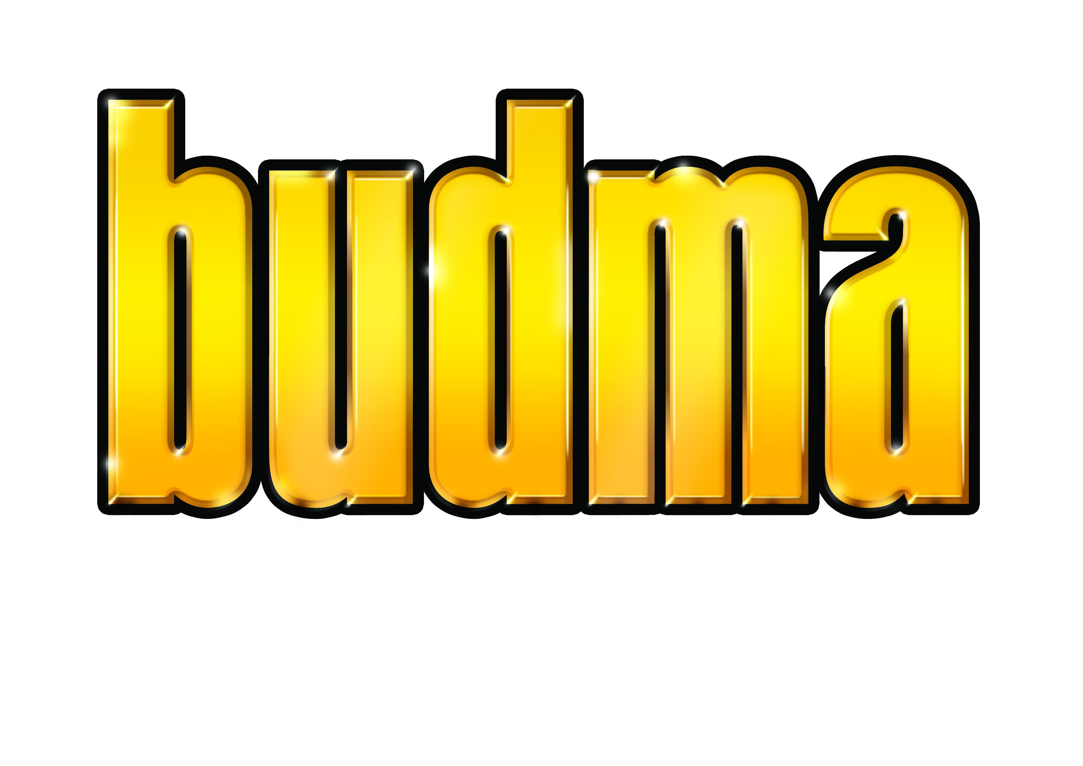 BUDMA – Międzynarodowe Targi Budownictwa i Architektury