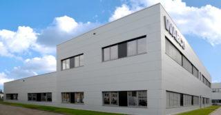 WABCO buduje nowe Centrum Testowe dla testów trwałościowych i funkcjonalnych