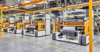 Jakość w przedsiębiorstwie produkcyjnym  – dlaczego jest taka ważna?