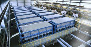 Air Products i thyssenkrupp podpisały umowę o wyłącznej współpracy strategicznej w zakresie elektrolitycznej produkcji zielonego wodoru