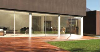 ClimaGuard Premium2 T – ultranowoczesne szkło termoizolacyjne w wersji do hartowania