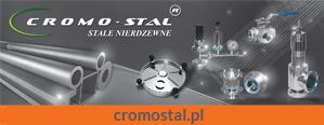 http://www.cromostal.pl/