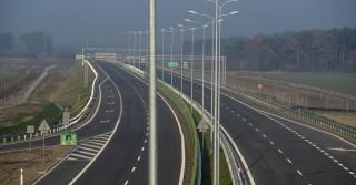 20 mld zł na inwestycje drogowe w 2013 r.
