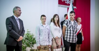 Rusza druga edycja Waterjet Academy