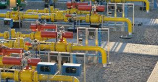 Długoterminowy kontrakt na LNG z USA podpisany