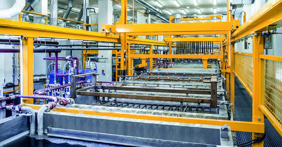 Luma Investment rusza z ofensywą w stronę rynku motoryzacyjnego