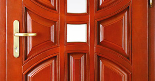 Stolbud Włoszczowa: Okna trzech tysięcy Pałaców Kultury