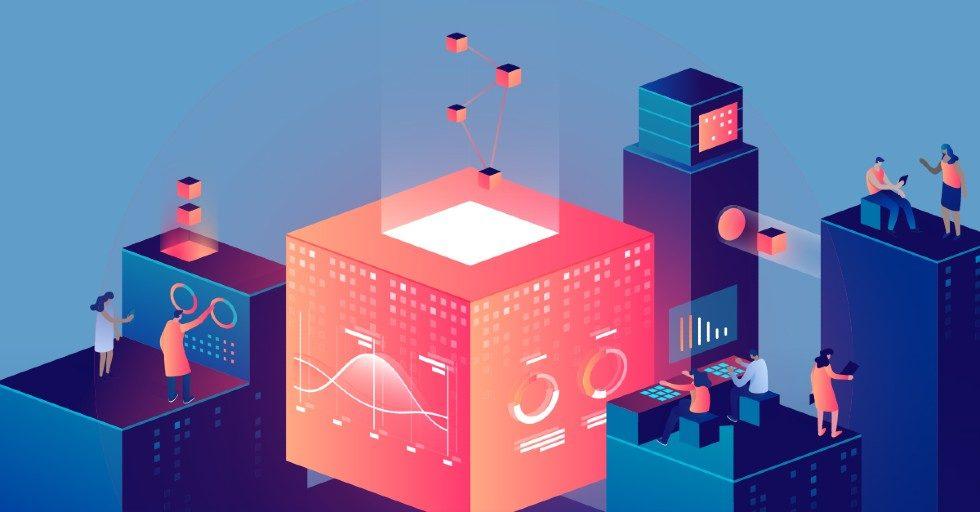 MŚP: odpływ analogii, przypływ cyfryzacji