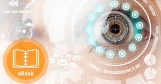 E-book: inteligentny system wizyjny na linii produkcyjnej
