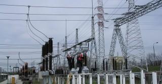 Pierwsze na Podlasiu konsorcjum energetyczne