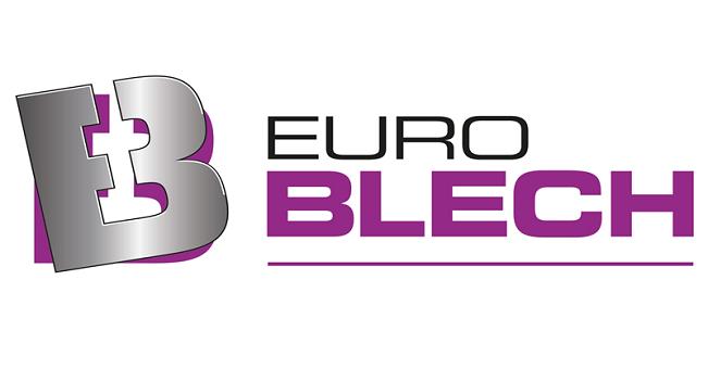EuroBLECH 2018: International Sheet Metal Working Technology Exhibition