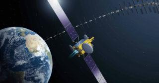 SENER Polska zaprojektuje i wyprodukuje urządzenia do montażu elektrycznego satelity