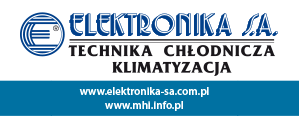 http://www.elektronika-sa.com.pl/