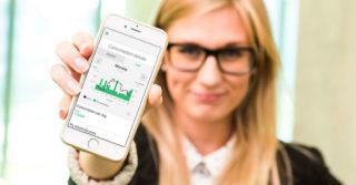Jak obniżyć koszty energii elektrycznej w przedsiębiorstwie