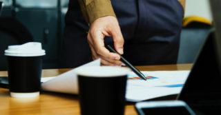 7 obszarów, gdzie analityka lokalizacyjna wspiera pracę CEO