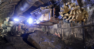 FAMUR: ponad 500 mln PLN przychodów ze sprzedaży w I kw. 2018