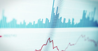 Pomiar utraty wartości środków trwałych w międzynarodowej praktyce rachunkowości