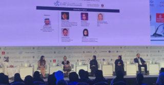 Made in… kosmos? Polskie firmy na Światowym Kongresie Kosmicznym w Abu Dhabi