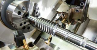 Innowacyjne rozwiązania olejowe i smarne dla branży produkcyjnej