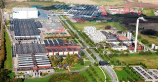 Duński browar w Grupie Carlsberg zredukował zużycie wody o 50%