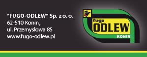 http://www.fugo-odlew.pl/