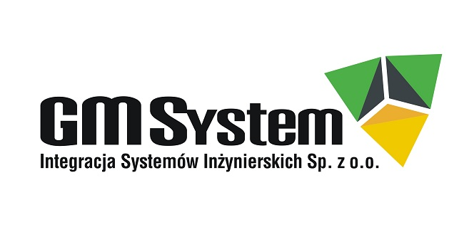Projektowanie komponentów i systemów hydraulicznych w Simcenter 1D Simulation