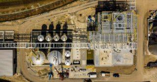 Cyfrowy system usprawni produkcję w rafinerii Orlen Południe