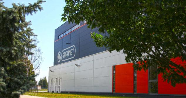 ARP ogłosiła wezwanie do sprzedaży akcji Rafametu