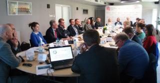 Polska–Norwegia: innowacyjne rozwiązania, a efektywność energetyczna