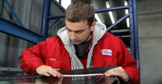 Nexteer Automotive Poland produkuje z jakością