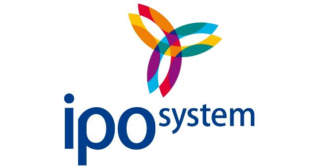Srebrny Laur Innowacyjności 2015 dla IPOsystem