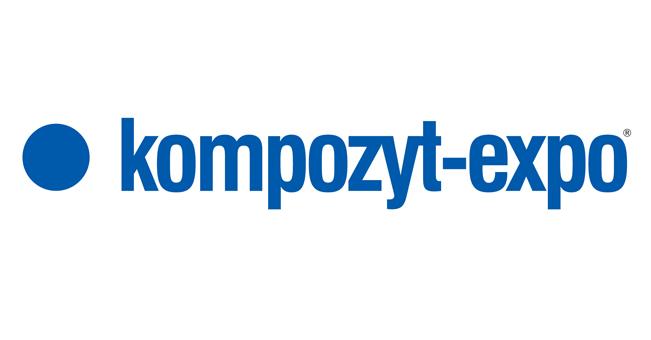 KOMPOZYT EXPO – Międzynarodowe Targi Materiałów, Technologii i Wyrobów Kompozytowych