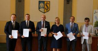 Kolejny klaster energii odnawialnej na Dolnym Śląsku