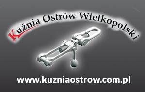 http://kuzniaostrow.com.pl/