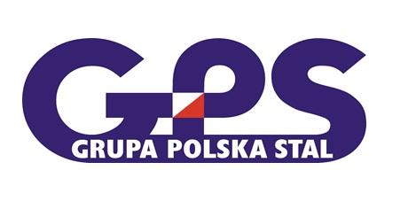 2012 rekordowym rokiem dla Grupy Polska Stal SA