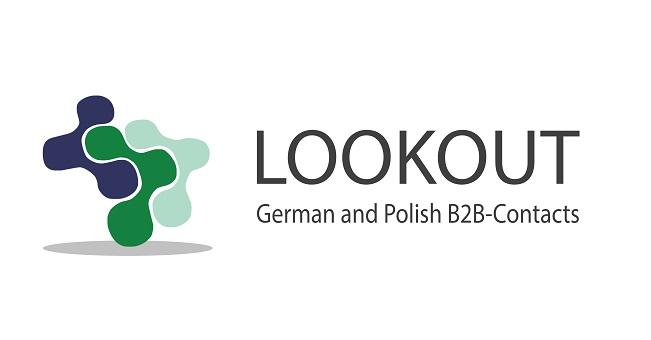 Polsko-Niemieckie spotkania B2B dla branży IT/ICT / Industry 4.0