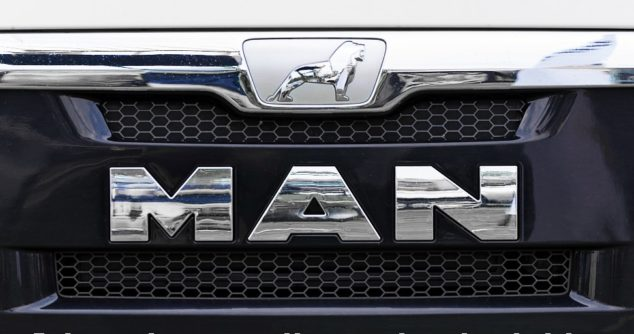 MAN zainwestuje 95 mln euro w rozbudowę zakładu pojazdów ciężarowych