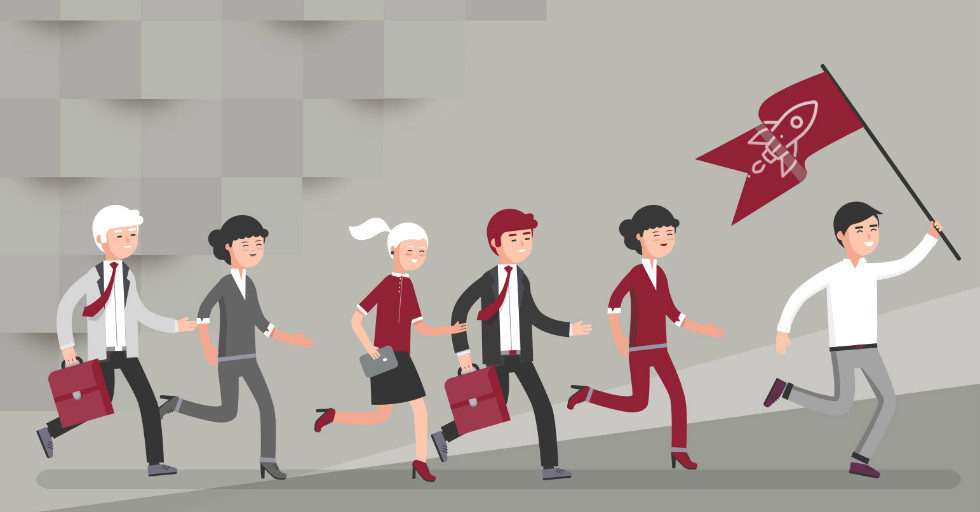 Kolejne startupy w programie akceleracji MIT Enterprise Forum Poland