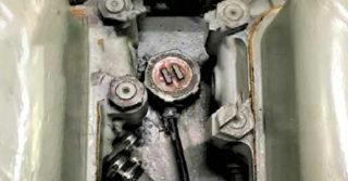 Czujnik, który wskazuje awarie elektryczne, zanim one wystąpią