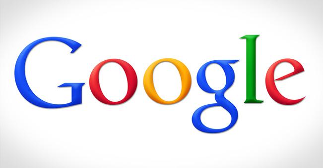 Do czego wykorzystać Google w firmie produkcyjnej
