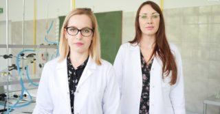 Naukowcy z Politechniki Rzeszowskiej opracowali innowacyjną piankę poliuretanową