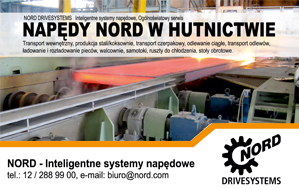 http://www.nord.com/