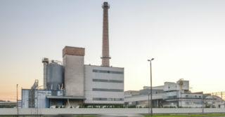 Poznańska huta szkła O-I przeznacza 21 mln EUR na kolejny etap inwestycji