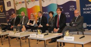 Ogólnopolski Szczyt Energetyczny – Gdańsk 2014 – relacja