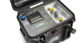ARGO-HYTOS: napędy i sterowania hydrauliczne