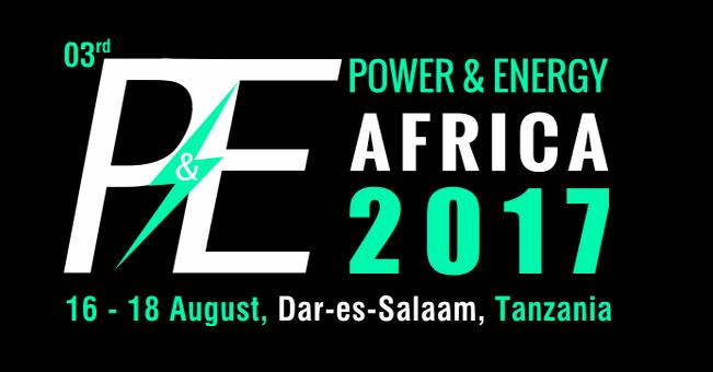 POWER & ENERGY Africa 2017 – Międzynarodowe Targi Energetyczne