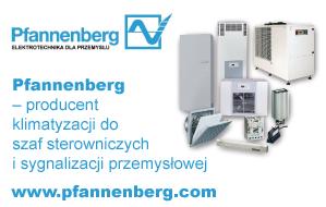 http://www2.pfannenberg.de