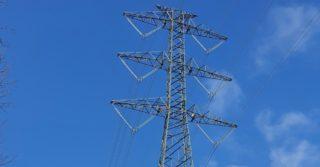 Zakończyły się prace związane z budową nowej dwutorowej linii 400 kV Piła Krzewina – Plewiska